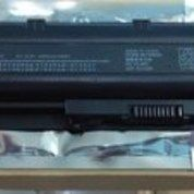 Baterai OEM HP 430 DV3-4000 Dm4-1000 Envy 14 17