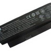 Baterai OEM HP 2230 COMPAQ Presario CQ20 (4 CELL)