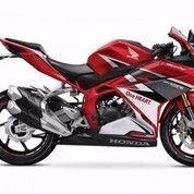 Honda All New Cbr 250 Rr Tahun 2018 (KREEDIT TANPA DP BUNGA 0%)