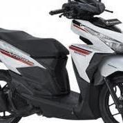 Honda New Vario?2018 ( KREEDIT TANPA DP DAN BUNGA 0% )