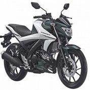 Yamaha Vixion R Tahun 2018(KREEDIT TANPA DP BUNGA 0%)