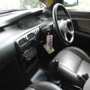 Mazda Cronos V6 2.5 Th.'98