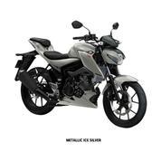 Suzuki GSX-S 150?( KREEDIT TANPA DP DAN BUNGA 0% )