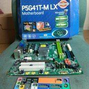 ASUS.P5G41T-MLX