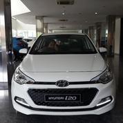 Hyundai I20 A/T Mobil Murah Dan Dapat Kan IPhone 8