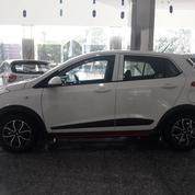 Hyundai I10 A/T Harga Murah