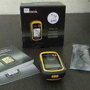 KALIMANTAN GPS NAVIGASI GARMIN ETREX 10