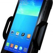 Telepon Satelit Thuraya Satsleeve Docking Android & IOS