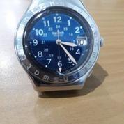 Swatch Happy Joe Irony YGS400E