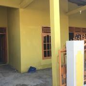 Rumah Type 75 M2 Dengan Luas Tanah 108 M2