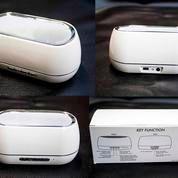 Bluetooth Speaker Promosi Murah Kode BTSPK02
