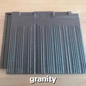 Genteng Beton ARCON Type GRANITY