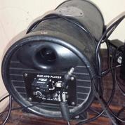 Dibeli Speaker Rusak2