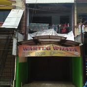 Ruko Daerah Tanjung Alang Makassar