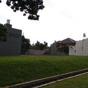 Kavling Siap Bangun Di Puri Bintaro Sektor 9 Bintaro