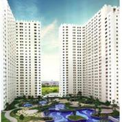 Super Murah Apartement Educity Tower Yale View Lagoon, Surabaya