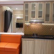 Sewa Harian Murah Apartemen Green Pramuka City 2bedroom Full Furnished