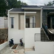 Rumah View Bandung, Dp 30jt Free Biaya KPR,IMB, Dkt RS & Alun2 Ujung Berung