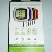 Smartphone LED Flas & Fill Light