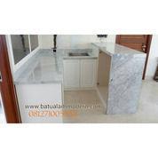 Marmer Granit Untuk Meja