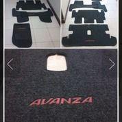 Karpet Avanza G