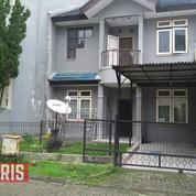 Rumah Murah Di Bogor Raya Blok I