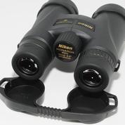 Binoculars Yukon Advanced Optics NRB 30x50