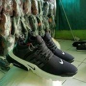 Sepatu Running Nike Presto Grade Ori