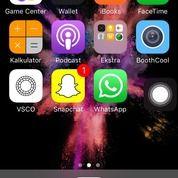 Iphone 4s 32GB Ane Nambah 150k Mau Dijadiin Android. Pict Hp Nyusul Ini Hp Satu2nya Buat Foto