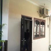 Rumah Murah Di Jl. Roda