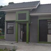 Ready Stock, Dekat AWC, Kolonel Masturi Lembang Cimahi Sariwangi Cipageran