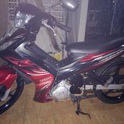 Jupiter MX 2010