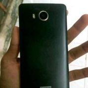 Lenovo A7700, Black Pamakaian 1bln, Fullset