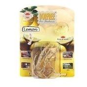 Parfum Dorfree Gantung Aroma Lemon