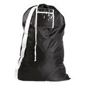 Tas Laundry - Goodie Bag Promosi Tangerang