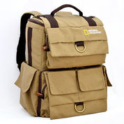 Tas Premium Ransel Laptop National Geographic NG5158