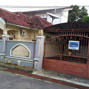 Di Kontrakan Rumah, Di Mataram Lombok, NTB