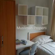 Apartemen Syariah Mahasiswa Cuma 500 Meter Ke Kampus IPB