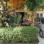Di Sewa Kan Rumah Asri - Nyaman & Aman - Lokasi Strategis Di Palembang