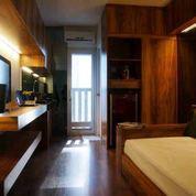 Apartemen Greenbay Sewa Murah Bersih Nyaman