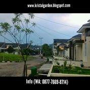 Rumah DP 0% Free Biaya2 Booking 5Jt Dekat Tol, Sentul, Bogor, Depok, Jakarta