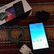 Asus Zenfone Selfie 3/32GB Kamera Mulus