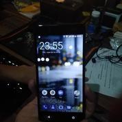 Nokia 8 Best Flagship Andorid