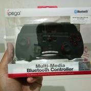 IPEGA Mobile Gamepad Wireless Joystick PG-9025