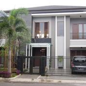 Rumah Siap Huni Di Bintaro Di Menteng Utama Sangat Bagus
