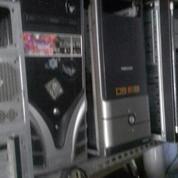 Cpu Core I3 Borongan Siap Di Tamp[Ung Walaupun Mati