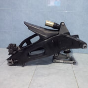 Swing Arm Honda Cbr 1000