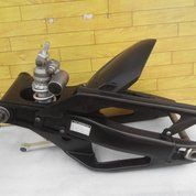 Swing Arm Yamaha R1