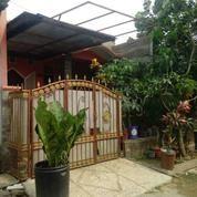 Zaman Now.Rumah Cantik Viewnya Antik Harganya Lentik Parung Panjang Kab.Bogor Terkinian