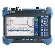 OTDR EXF0 FTB-700G V2 Harga Relatif Brand New Kualitas Terjamin